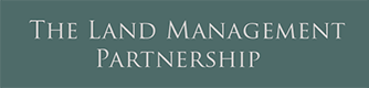 The Land Management Partnership