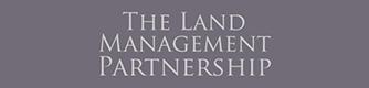 The Land Management Partnership